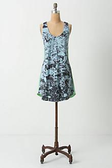 Photogarden Tank Dress