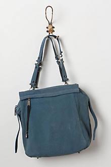 Tora Bag