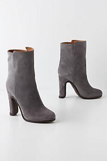 Pekka Mid-Boots