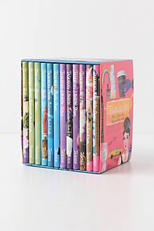 Taschen Guide Box Set