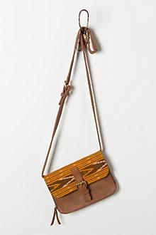 No. 16 Bag