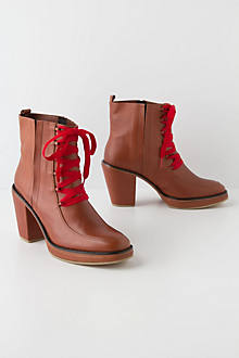 Dimday Ankle Boots