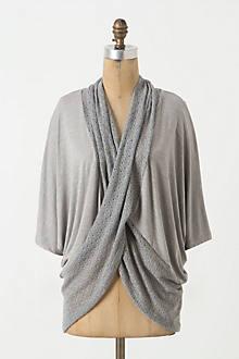 Myriad Pullover