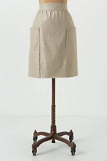 Casetta Skirt