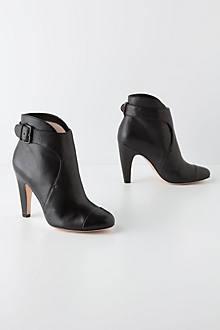 Nightfall Boots
