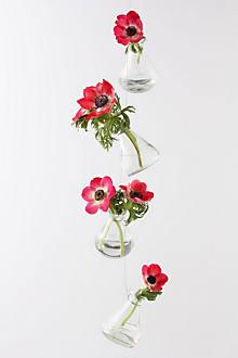 Hanging Vase Strand