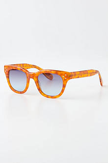 Tri-Speckled Shades