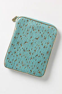 Desert Refresh iPad Case