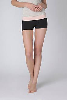 Asana Shorts