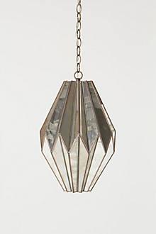 Aisai Pendant Lamp