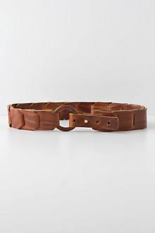 Continuous Belt