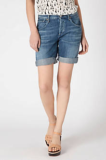 Citizens Of Humanity Gibson Shorts