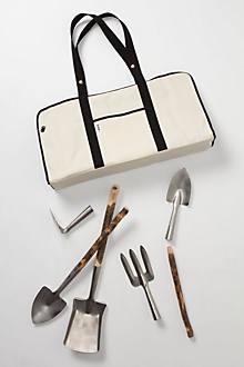 Shime Garden Tools