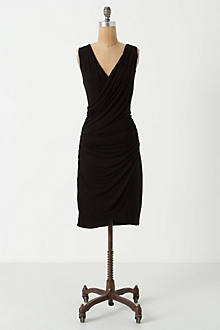Candidasa Dress