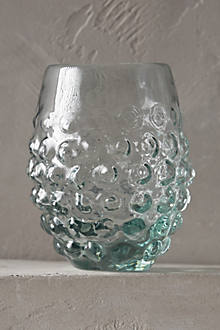 Effervesce Stemless Wine Glass