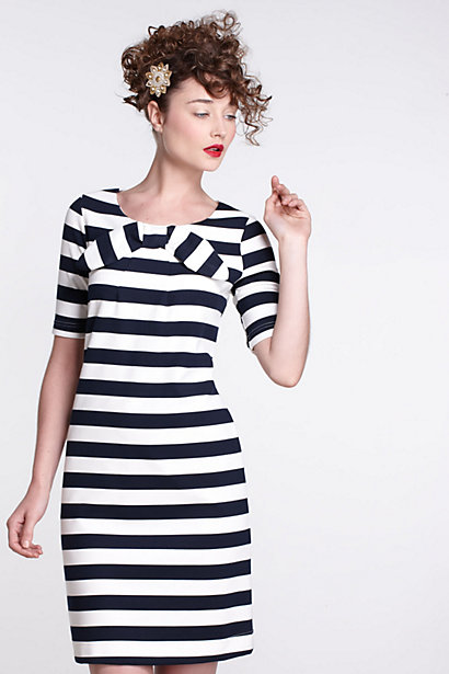 Waypoint Ponte Dress-Waypoint Ponte Dress