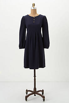 Anice Dress