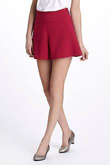 Azalea Shorts