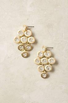 Mendocino Earrings