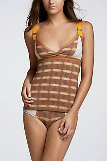 Brown Biosphere Cami