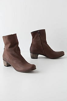Huelva Boots
