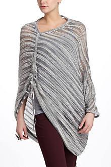Stola Cocoon Sweater