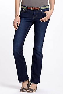 AG Angelina Petite Jeans