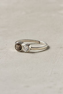 Night & Day Ring