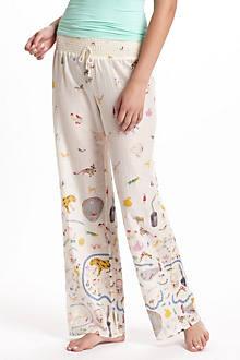 Eidyn Pajama Pants