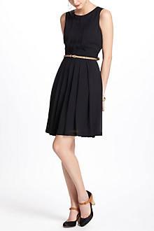 Airy Wisp Dress