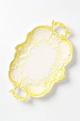 Sorrento Platter