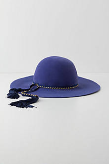 Belita Floppy Hat
