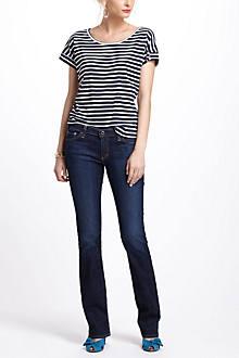 AG Ballad Jeans