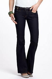 AG Belle petite Jeans