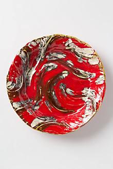 Elements Platter