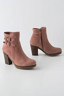 Leni Ankle Boots