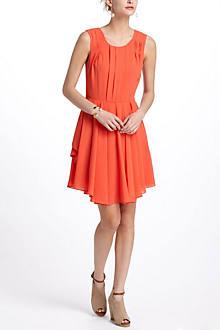 Wynne Dress