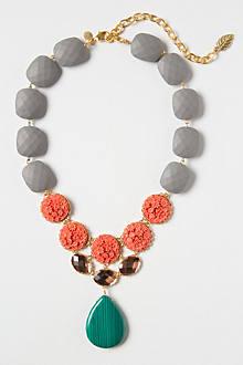Amborella Necklace