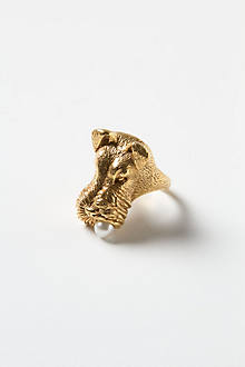 Airedale Ring