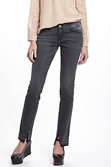 Current/Elliott Sidecut Skinny