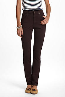 Won Hundred Brigitte High Rise Skinny