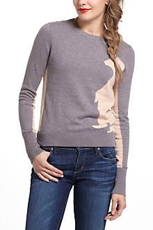 Ursus Intarsia Sweater