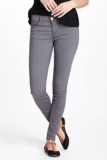 J Brand Super Skinny Legging