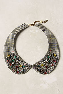 Ravenna Collar