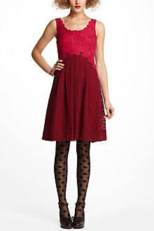 Carmindy Dress