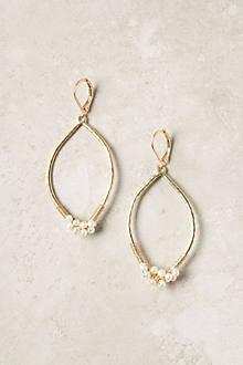 Luminosity Earrings