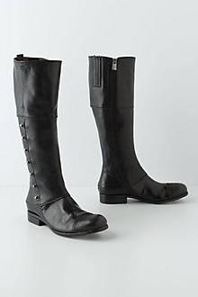 Bene Boots