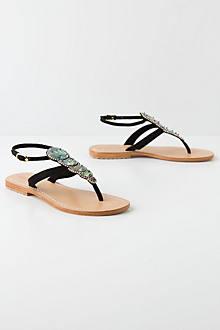 Riau Sandals