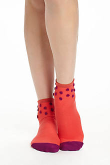 Carbonation Socks