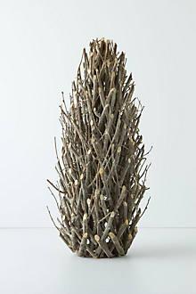 Tall Twig Tree